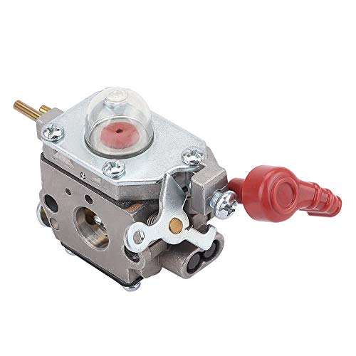 Panari C1U-P27 Carburetor with Air Filter Adjustment Tool for Craftsman 316711171 316711190 316711192 316725860 316731200 316740800 316740820 316740870 316740890 Trimmer Weedeater