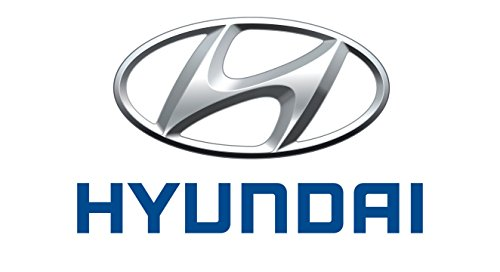Genuine Hyundai 81631-3J000 Sunroof Motor Assembly