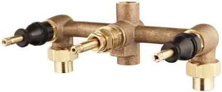 Pfister-best-diverter-valve