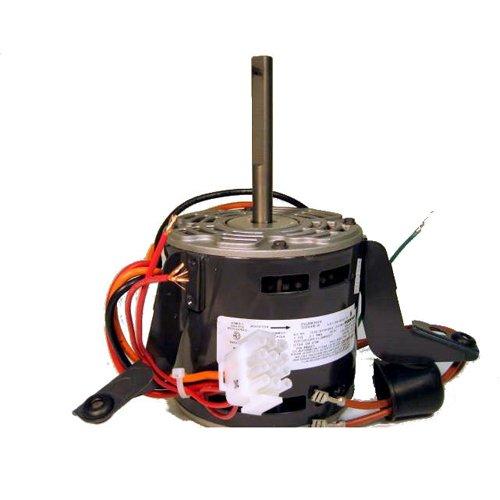 37J2401 - Lennox OEM Replacement Furnace Blower Motor 1/2 HP 115 Volt
