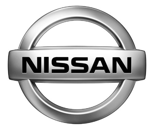 Nissan Seal O Ring (6. - 15066-ZL80A