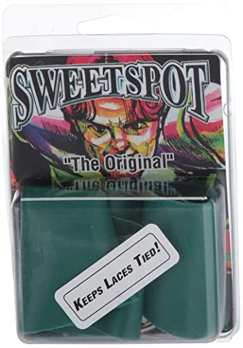 Markwort Sweet Spots Lace Protector for Shoes