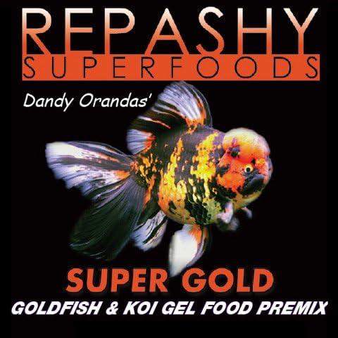 Repashy-Super-Goldfish-Food