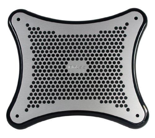 Antec USB-Powered Notebook Cooler