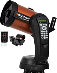 Top 17 Best Telescope For Kids (2020 Reviews & Buying Guide) 17
