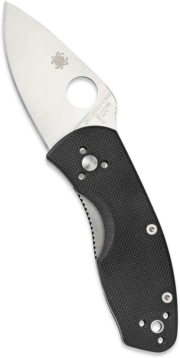 Top 9 Best Pocket Knife For Kid (2020 Reviews & Buying Guide) 6