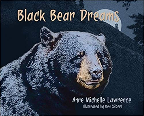 Black Bear Dreams