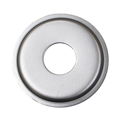 Ariens 09238200 Slinger Genuine Original Equipment Manufacturer (OEM) part