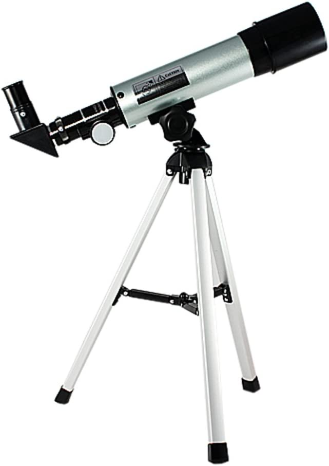 Top 17 Best Telescope For Kids (2020 Reviews & Buying Guide) 16