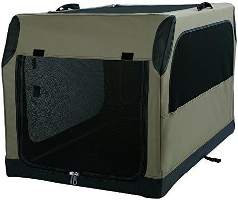 A4Pet Soft Dog Crate