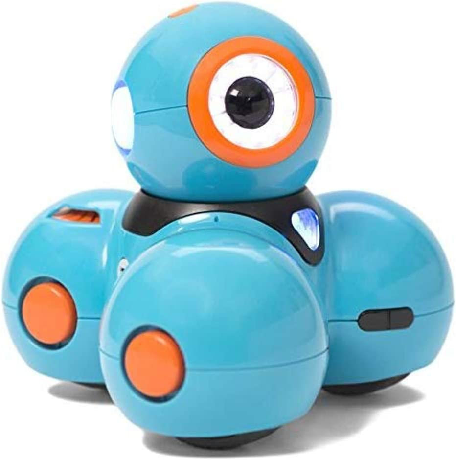 Top 10 Best Robotics for Kids (2020 Reviews & Buying Guide) 1