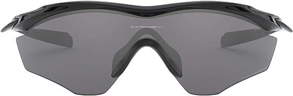 Oakley M2 cycling sunglasses