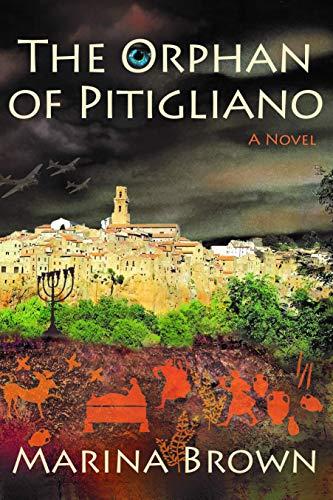 The Orphan of Pitigliano