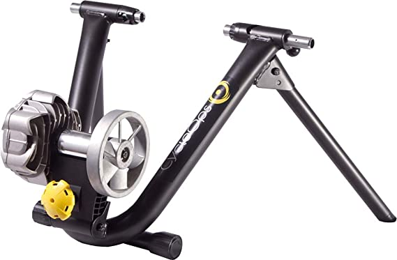 Best Turbo Trainers for Mountain Bikes