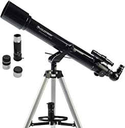 Top 17 Best Telescope For Kids (2020 Reviews & Buying Guide) 10