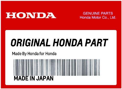 HONDA 52175-GN1-000 SLIDER, CHAIN