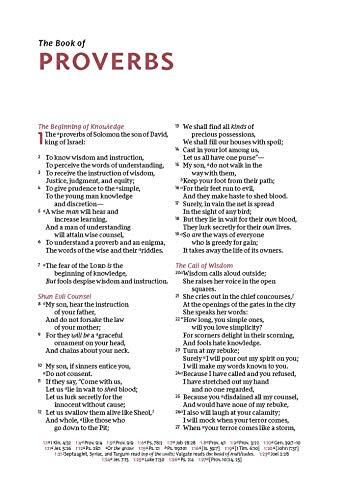 NKJV, Thinline Reference Bible, Large Print, Premium Goatskin Leather, Black, Premier Collection, Comfort Print: Holy Bible, New King James Version