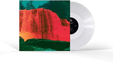 The Waterfall II [LP] [Clear]