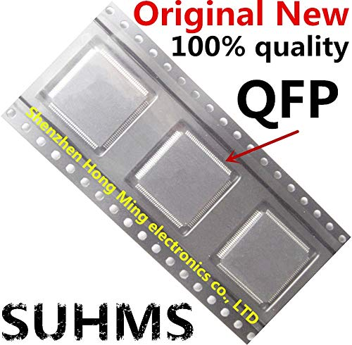 (5piece)100% New HY82563EB QFP-100 Chipset