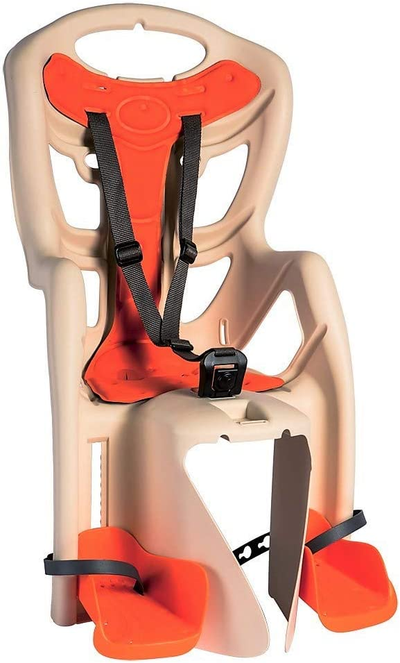 Top 14 Best Kid Seat For Bikes (2020 Reviews & Buying Guide) 1