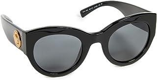 Women's Bold Frame Sunglasses