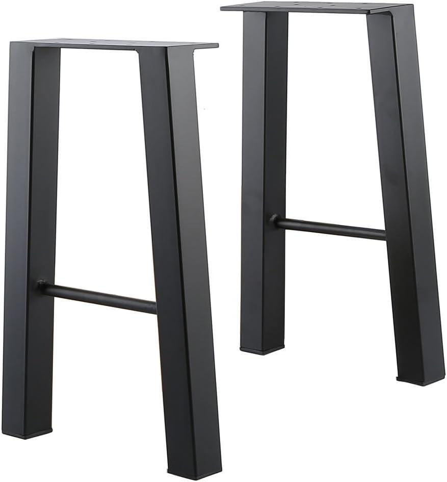 Tengchang Industry Table Leg
