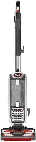 Shark uv810 review