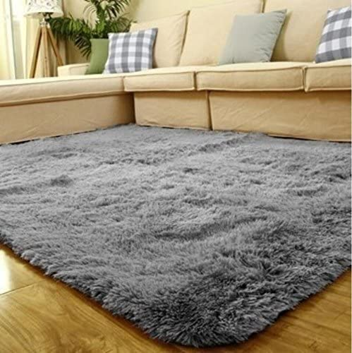carpet for bedrooms