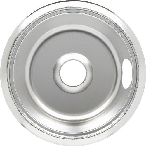General Electric WB31X5011 8-Inch Electric Drip Pan