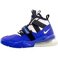 Nike Air Force 270 Utility Men's Shoe