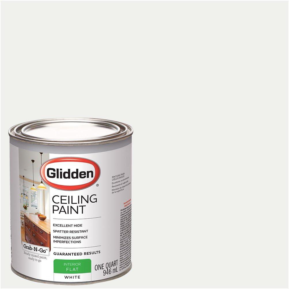 glidden-ceiling-paint