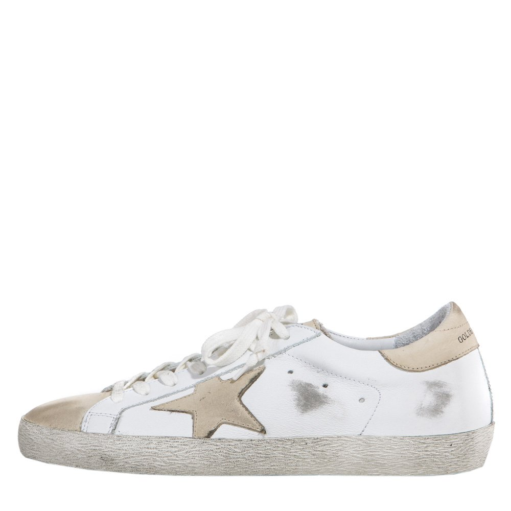 fake ggdb sneakers