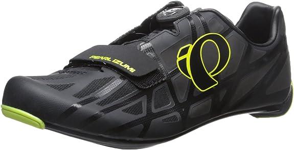 PEARL IZUMI Men's Race RD IV-M Cycling Shoe