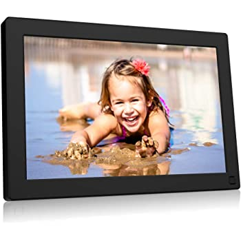 BSIMB Digital Picture Frame 10.1 Inch