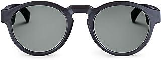 Bose Frames - Audio Sunglasses with Open Ear Headphones,...