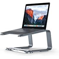 Deals on Griffin Elevator Laptop Stand