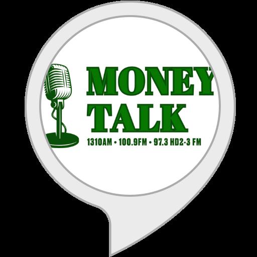 Money Talk 1310
