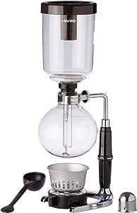 Hario-Glass-Technica-Syphon-Coffee-Maker