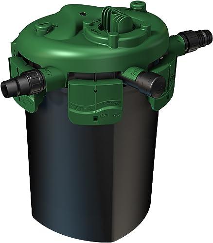 TetraPond-Bio-Active-Pressure-Filter