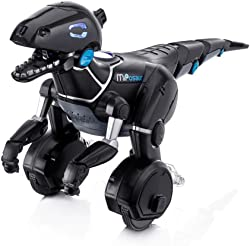 Top 10 Best Robotics for Kids (2021 Reviews & Buying Guide) 5