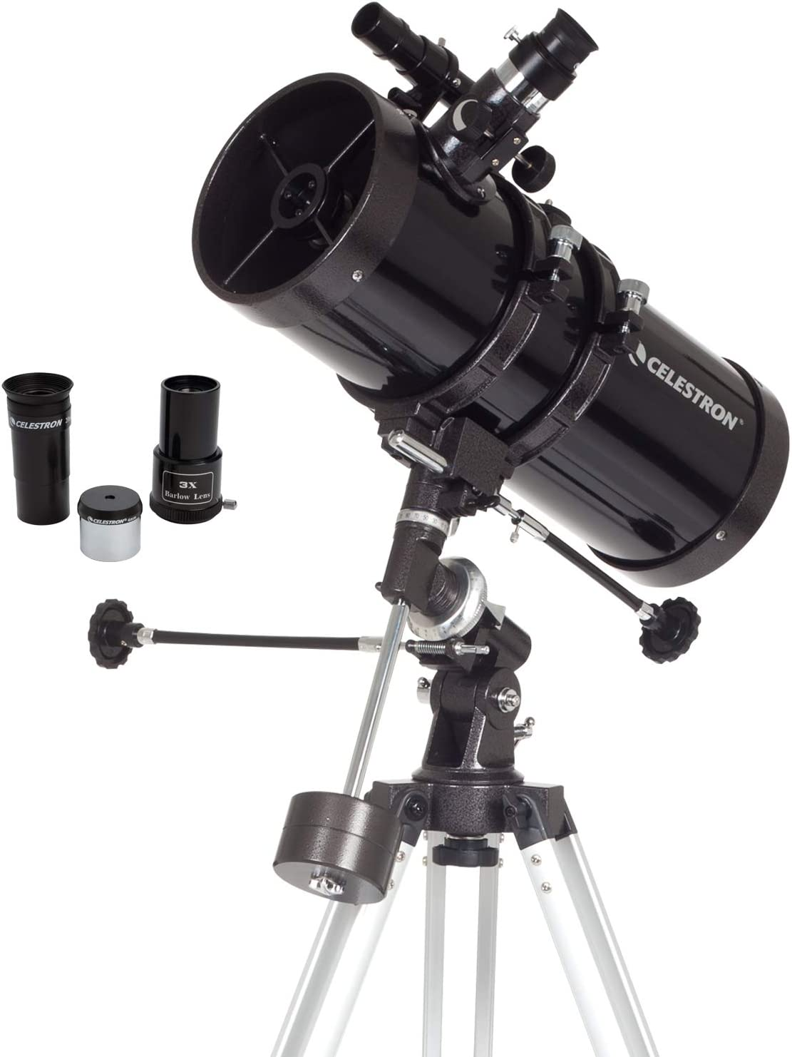 Top 17 Best Telescope For Kids (2020 Reviews & Buying Guide) 5