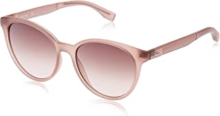 Women's L887s Round Sunglasses