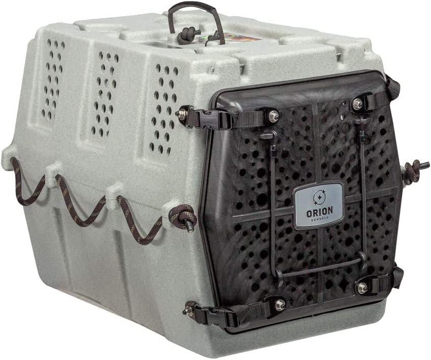 Orion Portable Dog Crate