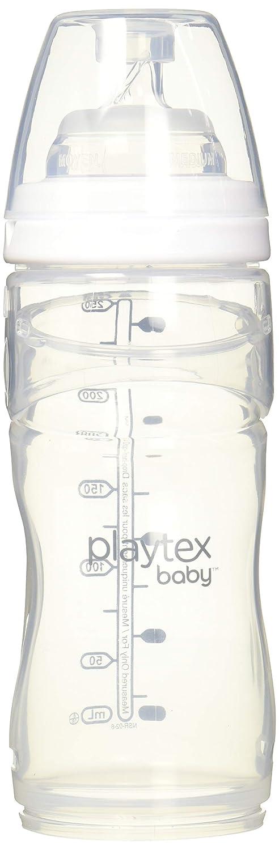Playtex Nurser Drop-Ins Liners Premium 8…