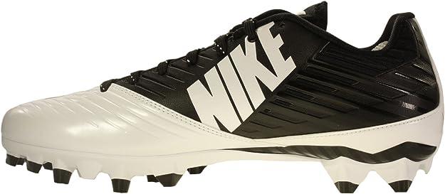 Nike Mens Vapor Speed Low TD Football Cleats