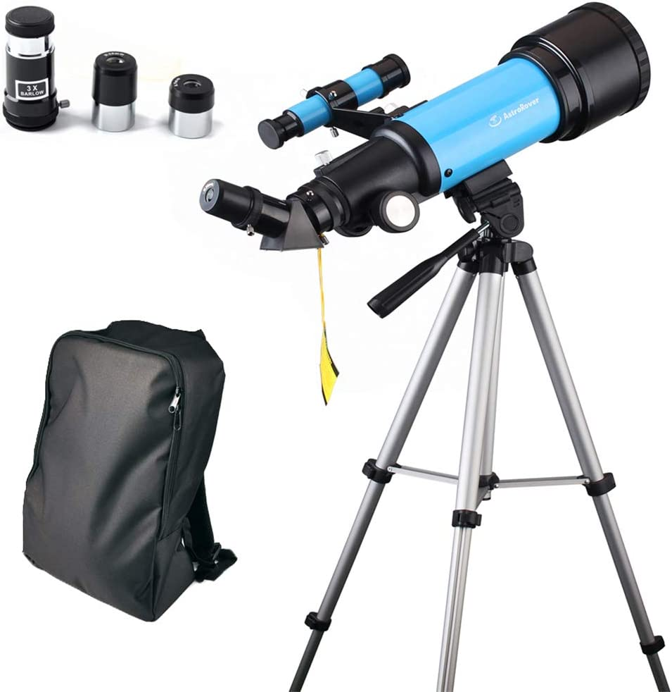 Top 17 Best Telescope For Kids (2020 Reviews & Buying Guide) 4