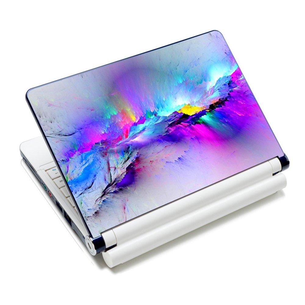 15 6 Inch Laptop Notebook Skin Sticker C Buy Online In Gibraltar At Desertcart