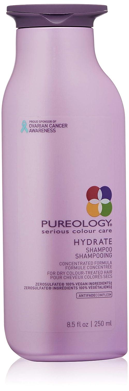 Pureology | Hydrate Moisturizing Shampoo