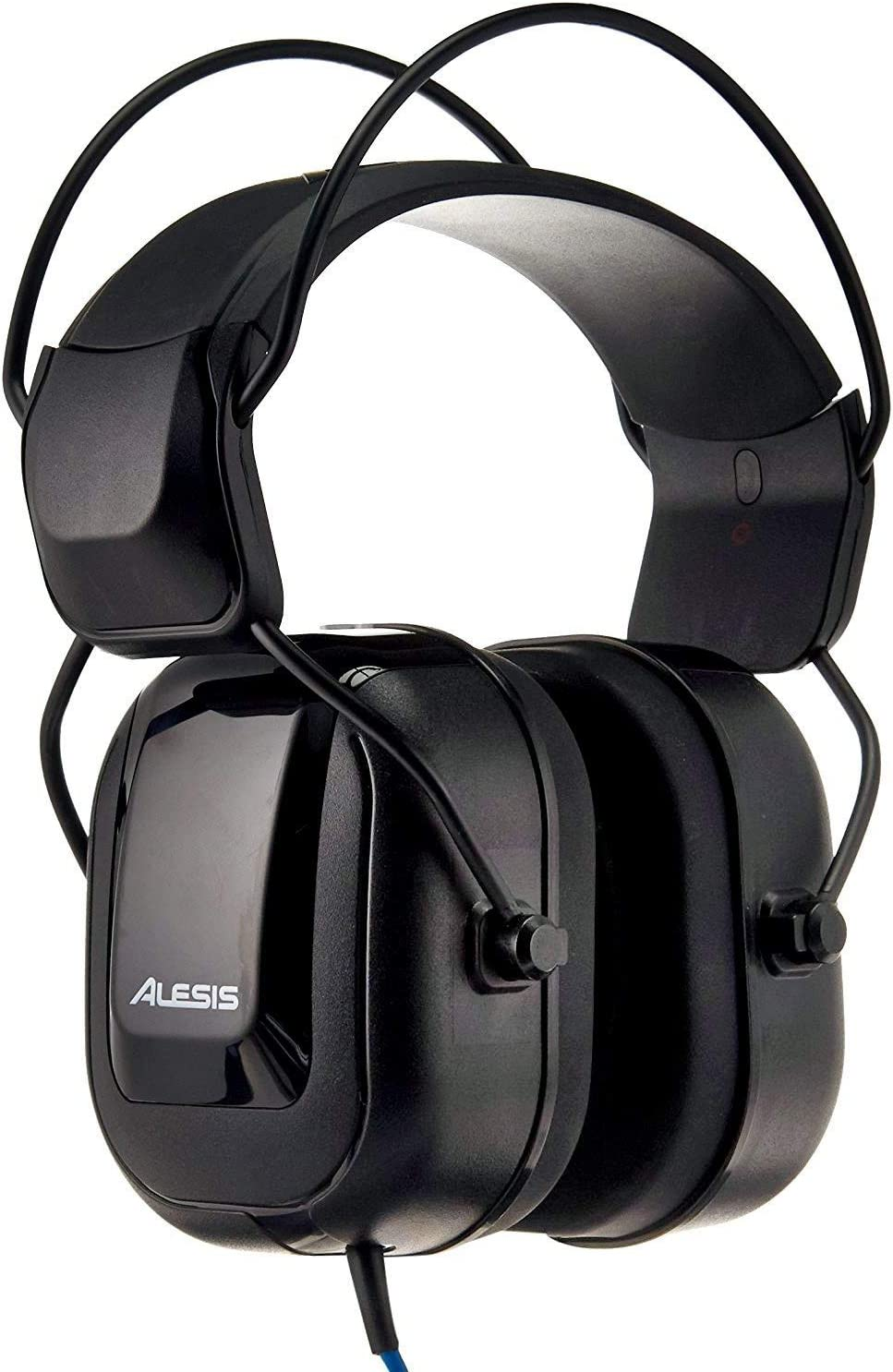 Alesis Drp100 | Extreme Audio-Isolation Electronic Drum