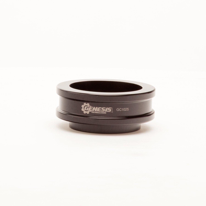 """Genesis 60mm 1"""" Spring Spacer"""